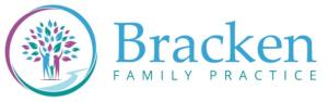 Bracken Family Practice Logo